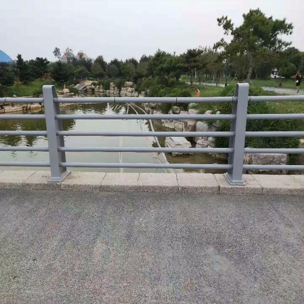 道路护栏供需结构矛盾将会凸显出来